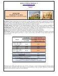 RODOS-AVION 2012- GARANTII.pdf - Octav Tours - Page 4