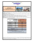 RODOS-AVION 2012- GARANTII.pdf - Octav Tours - Page 5
