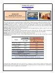 RODOS-AVION 2012- GARANTII.pdf - Octav Tours - Page 6