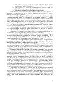 CĂI DE SUCCES ÎN ANTREPRENORIAT - Page 2