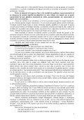 CĂI DE SUCCES ÎN ANTREPRENORIAT - Page 3