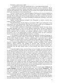 CĂI DE SUCCES ÎN ANTREPRENORIAT - Page 4
