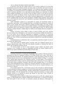 CĂI DE SUCCES ÎN ANTREPRENORIAT - Page 5