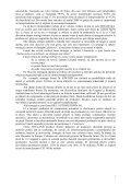 CĂI DE SUCCES ÎN ANTREPRENORIAT - Page 6