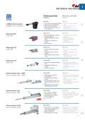 Antriebstechnik Drive Systems - Page 7