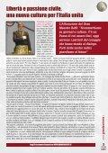 Scarica il PDF - Grande Oriente d'Italia - Page 3