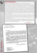 Scarica il PDF - Grande Oriente d'Italia - Page 6