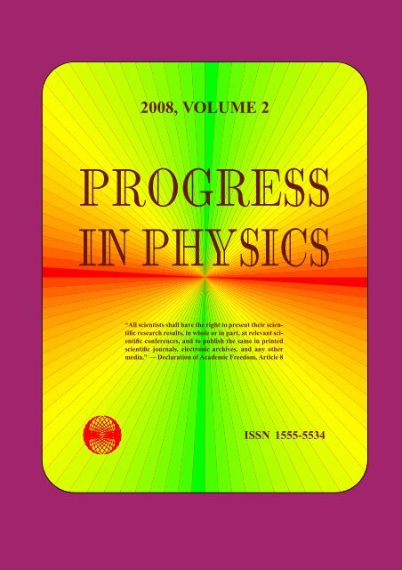 Vol 2 The World of Mathematical Equations
