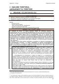 Equilibre territorial - Grasse - Page 2
