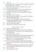 Meghívó - Bárdos László Gimnázium - Sulinet - Page 3