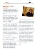 TOMIUM - Österreichisch-Belgische Gesellschaft - Page 3