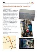 TOMIUM - Österreichisch-Belgische Gesellschaft - Page 6