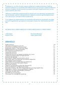 sigdal kommune - Page 2