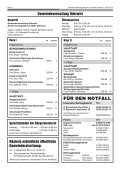 10. Oderwitzer Kinder- und Jugendspiele - Gemeinde Oderwitz - Page 2