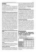 10. Oderwitzer Kinder- und Jugendspiele - Gemeinde Oderwitz - Page 3