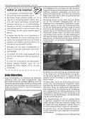 10. Oderwitzer Kinder- und Jugendspiele - Gemeinde Oderwitz - Page 5