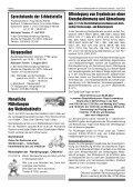 10. Oderwitzer Kinder- und Jugendspiele - Gemeinde Oderwitz - Page 6
