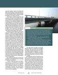 Infraestructura en la cuna de los Olmecas - Page 2