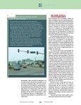 Infraestructura en la cuna de los Olmecas - Page 3