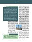 Infraestructura en la cuna de los Olmecas - Page 6