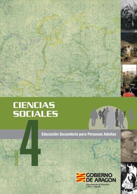 CIENCIAS SOCIALES_4.qxd - aulAragon