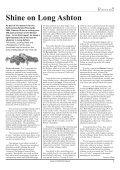 Meet Tom Newman - Bristol & District CAMRA - Page 5