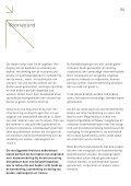 De kosten in beeld, de kosten verdeeld - Vereniging van ... - Page 4