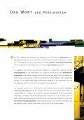 Geschäftsbericht 2005 (pdf) - Localnet AG - Page 4