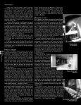 les architectes dupuis dubuc et associés - Ordre des architectes du ... - Page 2