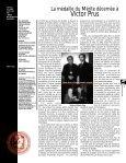 les architectes dupuis dubuc et associés - Ordre des architectes du ... - Page 3