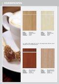 Keller brochure keukens - Vidomes - Page 6