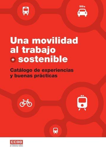 20140314-ccoo-guia-buenas-practicas-movilidad-trabajo
