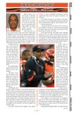 Regular Season - Bengals Home - Page 5