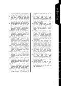 實驗室訪談 - 物理學系暨研究所 - Page 7