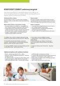 Domekt katalogas - komfovent - Page 4