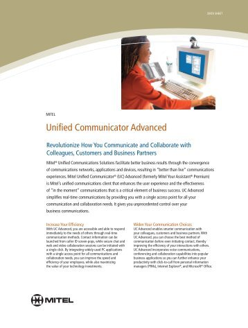 UC Advanced.pdf