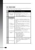 capitulo 1 ok a4 - Biblioteca - Page 2
