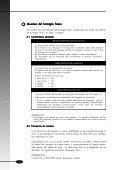 capitulo 1 ok a4 - Biblioteca - Page 4