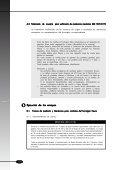 capitulo 1 ok a4 - Biblioteca - Page 6