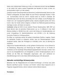 Vorlage 61- Filmförderung in Bremen - Senator für Kultur - Bremen - Page 5