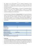 Vorlage 61- Filmförderung in Bremen - Senator für Kultur - Bremen - Page 7
