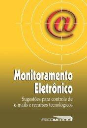 Eletrônico - Fecomercio
