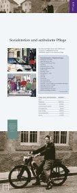 Diakonie Landshut - Seite 3