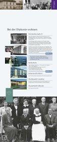 Diakonie Landshut - Seite 6