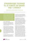 iNdledNiNg - Viden om Læsning - Page 2