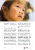iNdledNiNg - Viden om Læsning - Page 3