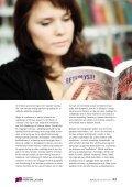 iNdledNiNg - Viden om Læsning - Page 6
