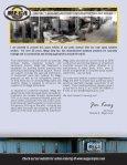 Mega M4 Water Pumps - Mega Corporation - Page 2