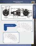 Mega M4 Water Pumps - Mega Corporation - Page 7