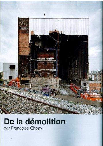 d - (ENSA) Dijon
